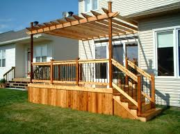 deck roof ideas. Mesmerizing Deck Roofing Designs Interior Roof Ideas Astonishing Covering Options Cover Shed Plans Clear I