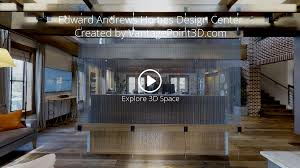 Edward Andrews Homes Design Center Edward Andrews Homes Design Center Vantagepoint 3d