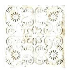 whitewashed wall whitewashed wall decor whitewashed wall decor white washed carved fl wood wall decor whitewash