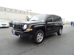 jeep patriot 2014 black. 2014 jeep patriot sport 4wd 14975 black
