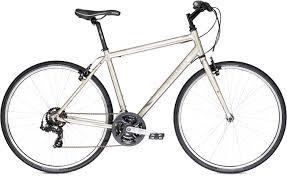 Trek 7 0 Fx 2014 Review The Bike List