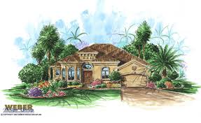 mt vernon style house plans home design and cool montana