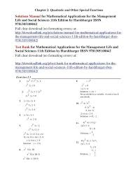 systems of equations with substitution y math calculator solver mathway app for 4th graders