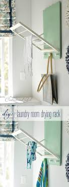 Very Small Laundry Room Best 20 Closet Laundry Rooms Ideas On Pinterest Laundry Closet