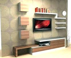 best wall unit designs living room wall unit design ideas unit decoration ideas best wall unit