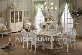 french style dining table chairs good looking french style dining design of french style dining table