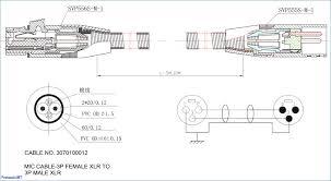 federal signal pa300 siren wiring diagram kanvamath org Federal Siren Wiring-Diagram 3 wire microphone wiring diagram jerrysmasterkeyforyouand � schematic diagram power supply wiring diagram ponents, federal signal pa300