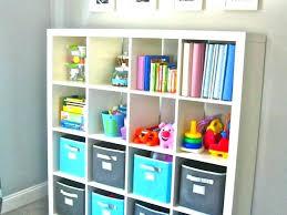 ikea childrens storage furniture. Modren Furniture Ikea Childrens Storage Inspiring Toy Filled Books Age Furniture   Intended Ikea Childrens Storage Furniture