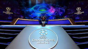 The 2021/22 champions league group stage draw has been made by uefa officials in istanbul. Uefa Champions League 2021 22 Group Stage Draw Everything You Need To Know About The Event On 26th August Technosports