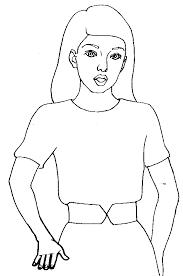 Реферат Жестовый язык глухонемых замещает обычный язык Он состоит из единиц двух уровней членения минимальной билатеральной единицей считается херема