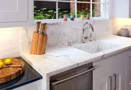integrated sink countertop white quartz kitchen sinks and quartz on integrated sink concrete countertop integrated sink countertop kitchen
