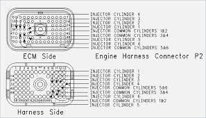 cat c12 ecm pin wiring diagram electrical circuit electrical cat 3126 ecm wiring diagram simple siterh3181sandrajoosde cat c12 ecm pin wiring diagram at innovatehouston