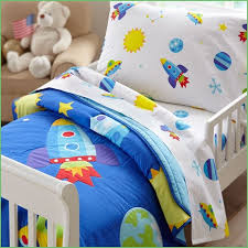 team umizoomi toddler bedding inviting best ideas about toddler forter on