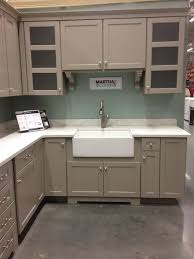 Martha Stewart Kitchen Design Home Depot Martha Stewart Kitchen Display Home Depot Home Depot