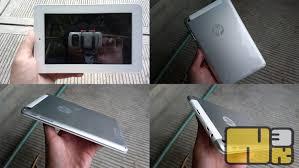 HP 7 Plus – Plus for the Build, Plus ...