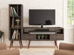 Retro Sitting Room Designs 20 Mid Century Modern Living Room Ideas Overstock Com