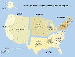 We did not find results for: List Of Us States By Area Nations Online Project