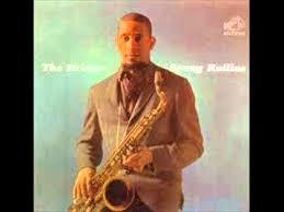 <b>Sonny rollins The</b> bridge - YouTube