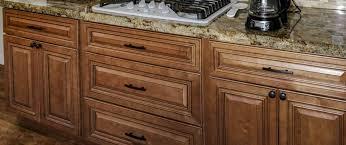 Kitchen Remodeling In Woodland Hills CID Builders Developers INC Inspiration Kitchen Remodeling Woodland Hills