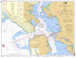 Noaa Navigation Charts Nautical Free Free Nautical Charts Publications Ukraine