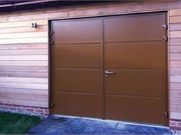 side hinged garage doorsSide Hinged Garage Doors Barn Doors  Latest Door  Stair Design