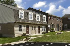 Charming Photo 9 Of 9 3 Bedroom Townhomes For Rent In Baltimore #9 Northwood Ridge  Apartments And Townhomes Rentals