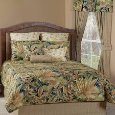 tommy bahama bedspreads. Brilliant Bahamian Nights Tropical Bedding Collection Regarding Tommy Bahama King Comforter Set Ideas 10 Bedspreads M