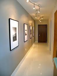 paint colors for hallwaysAmazing Paint Colors For Hallways 2 Foyer And Hallway Paint