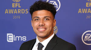 Leicester city's james justin is set to miss an extended period after manager brendan rodgers confirmed he had suffered an acl injury in the recent win over brighton. James Justin I Always Think About Dad And The Impact He Had I Want To Make Him Proud Sport The Sunday Times