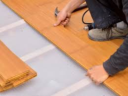 if you have a sizable wall and wish to refill space just get a bigger bit of art finest laminate flooring installation cost