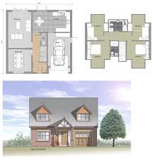 a frame house plans canada new generous timber frame home plans