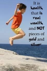 health is a precious gift of god english essay health is wealth   health