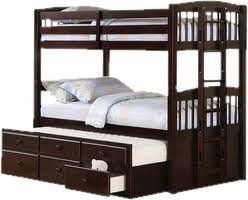 kids bedroom furniture stores. Bunk \u0026 Loft Beds Kids Bedroom Furniture Stores
