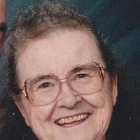 Jo Lucile Berna Barnett (1928-2018) - Find A Grave Memorial
