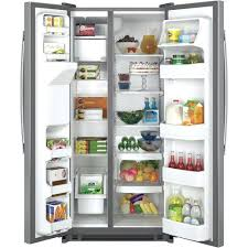 ge side by side refrigerator parts frid wiring diagram model ge side by side refrigerator parts profile refrirator filter advanced 5 0 cu ft side by ge side