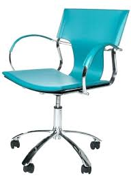 unique office chairs um size of desk desk chairs for unique office furniture unique office unique office chairs