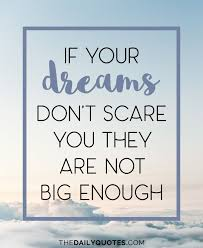 Daily Quotes Delectable Pin By Angelia Black Coaching On Motivation Pinterest Stay