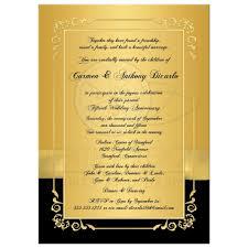 25th weddingary invitation matter invitations marina gallery fine art 25thding anniversary invitation matter return gifts chococraft