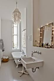 affordable bathroom lighting. Affordable Bathroom Lighting Modern Cheap Lights Ceiling Wall With Julie Walters A