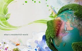 All Free Download Wallpaper Hd Pixelstalk Net