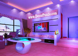 top ideas for led ceiling lights for