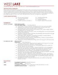 How Do I Write A Essay Eduedu Forums Hunter Airways How To Do