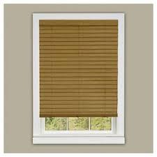 Modern Roman Shades  Vignette  Hunter DouglasTop Mount Window Blinds