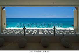 Concierge Lounge Stock s & Concierge Lounge Stock Alamy