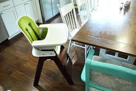 oxo high chair cushion tot sprout high chair review oxo tot sprout high chair replacement pads