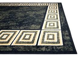 12x12 rug area rugs area rugs area rugs