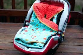 baby car seat covers pattern car seats baby car seat cover patterns pattern dimensions blanket covers