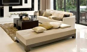 Small Picture Living Room Furniture MINDYS HOME GOODS LLC Groupon