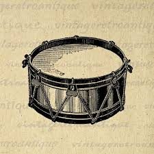 Image result for snare drum clipart