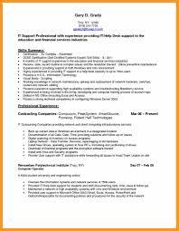 Resume Basic Computer Skills Sample Resume Computer Skills